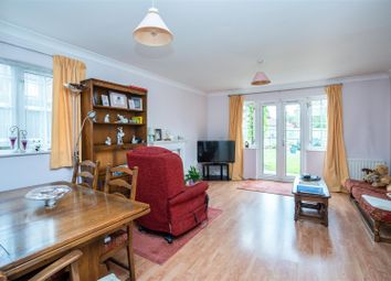 Thumbnail 2 bed end terrace house for sale in Autumn Drive, Belmont, Sutton