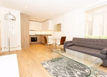 1 bed property to rent in Royal Victoria Gardens, Marine Wharf, Surrey Quays SE16, Surrey Quays
