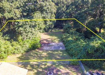 Thumbnail Land for sale in Mount Pleasant, South Carolina, United States Of America