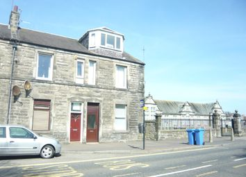 Thumbnail 1 bed flat to rent in Baldridgeburn, Dunfermline