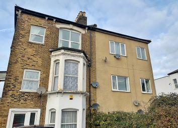 Thumbnail 2 bed maisonette to rent in Selhurst Road, London