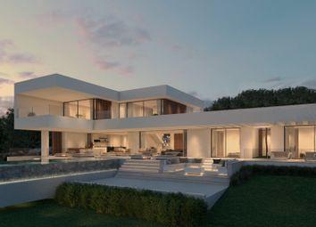 Thumbnail Land for sale in 07181, Cala Vinyas, Spain