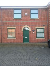 Thumbnail Serviced office to let in 13 Wheatstone Court, Gloucester