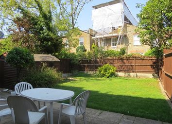 Thumbnail 5 bedroom property to rent in Holmdene Avenue, London