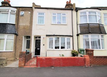 Thumbnail 3 bed property for sale in Willow Road, Slade Green, Kent