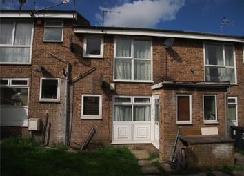Thumbnail 1 bed flat for sale in Glenbrook Drive, Bradford, West Yorkshire