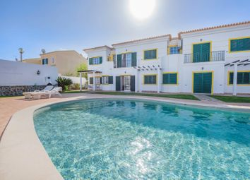 Thumbnail 2 bed villa for sale in Praia Da Luz, Luz, Algarve