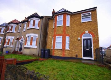 Thumbnail 2 bed flat for sale in Honey Lane, Waltham Abbey