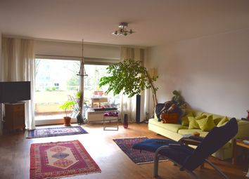 Thumbnail 2 bed apartment for sale in Westend, Frankfurt Am Main, Hessia, Germany
