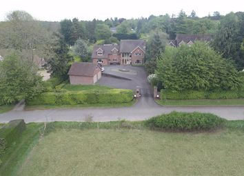Thumbnail 5 bed detached house for sale in Broomfield Hill, Great Missenden, Buckinghamshire