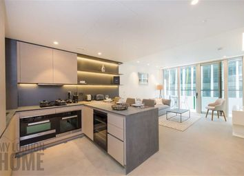 Thumbnail 1 bed property to rent in Nova Building, 83 Buckingham Gate, Westminster, London