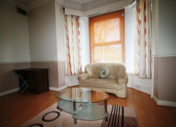 Thumbnail 1 bed property to rent in Flat 2, 229 Hyde Park Road, Hyde Park
