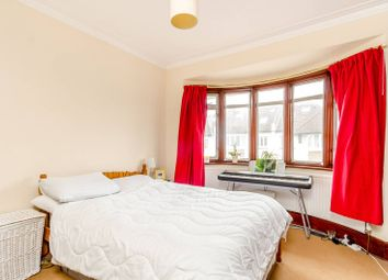 Thumbnail 3 bed property to rent in Bracken Avenue, Nightingale Triangle