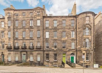 Thumbnail 2 bed flat to rent in Gayfield Place, New Town, Edinburgh