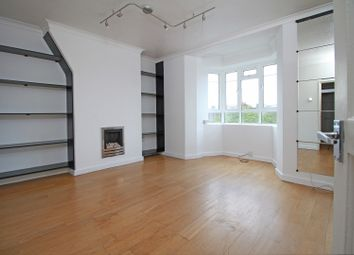 Thumbnail 2 bed flat for sale in White City Estate, Shepherds Bush