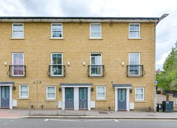 3 bed terraced house for sale in Northgate Place, Northgate End, Bishop's Stortford CM23