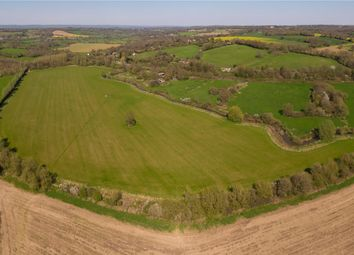Thumbnail Land for sale in Blackham, Tunbridge Wells, Kent