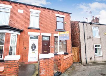 2 bed terraced house to rent in Church Street, Westhoughton, Bolton BL5