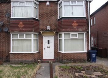 2 bed flat to rent in Deanham Gardens, Newcastle Upon Tyne NE5