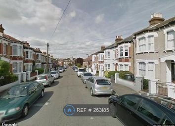Thumbnail 2 bed end terrace house to rent in Sydenham, London
