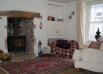 Thumbnail 3 bedroom cottage to rent in West End, Witney