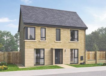 """The Dalton"" at Stopes Road, Stannington, Sheffield S6"