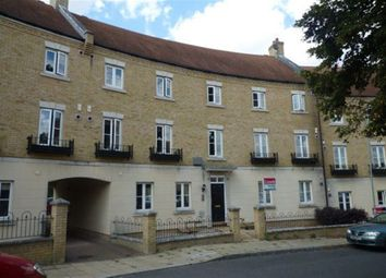 Thumbnail 2 bed flat to rent in Mary Ruck Way, The Crescent, Braintree
