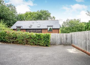2 bed maisonette for sale in Canada Cottages, Easebourne, West Sussex, . GU29