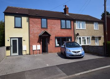 Cherwell Avenue, Kidlington OX5. 3 bed property