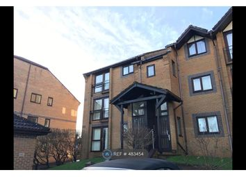 Thumbnail 2 bed flat to rent in Beaufort Heights, Bristol