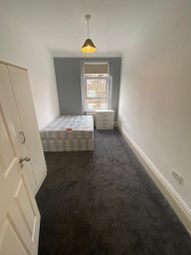 Thumbnail Room to rent in St. Marys Road, London