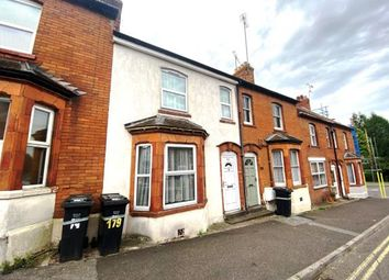 3 bed terraced house for sale in Huish, Yeovil BA20
