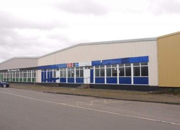 Thumbnail Light industrial to let in Unit 3 Macmerry Industrial Estate, East Lothian