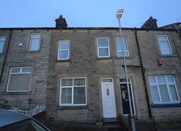 Thumbnail 2 bedroom terraced house to rent in Barlow Street, Horwich, Bolton