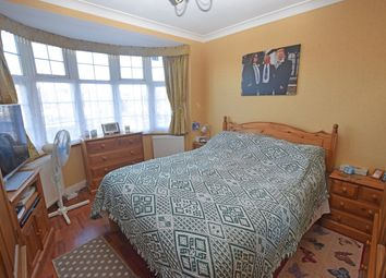 Thumbnail 2 bedroom semi-detached bungalow for sale in Begonia Avenue, Rainham