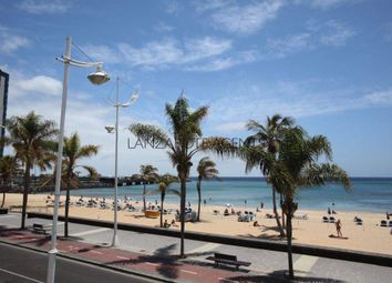 Thumbnail 3 bed apartment for sale in Arrecife, Las Palmas, Spain