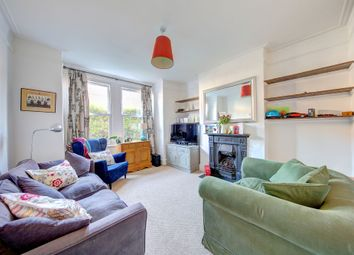 Thumbnail 2 bed maisonette for sale in Isis Street, Earlsfield