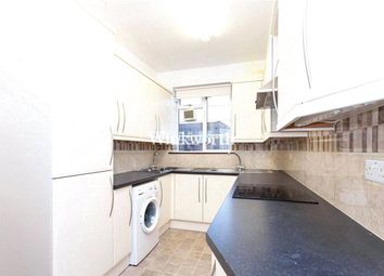 Thumbnail 3 bed shared accommodation to rent in Windsor Court, Golders Green Road, London