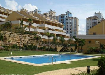 Thumbnail 1 bed apartment for sale in Estepona, Estepona, Spain