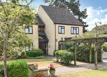 Thumbnail 2 bed flat for sale in Trafalgar Road, Cirencester