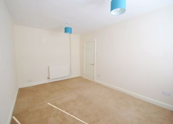 3 bed property to rent in Lincoln Street, Old Basford, Nottingham NG6