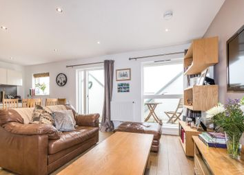 Thumbnail 2 bed flat for sale in 37 Bedford Road, Clapham