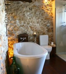 Thumbnail 3 bed town house for sale in Caporciano, L\'aquila, Abruzzo