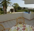 Thumbnail 2 bed apartment for sale in Arenal, Jávea, Alicante, Valencia, Spain