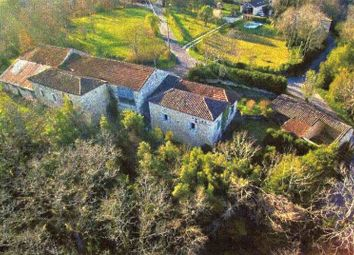Thumbnail Barn conversion for sale in Midi-Pyrénées, Lot, Cahors