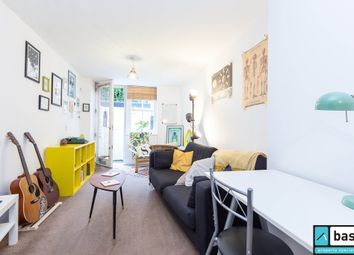 Thumbnail 1 bed flat to rent in Schoolhouse Yard, Woolwich, Bloomfield Road, Woolwich