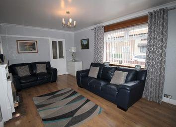 Thumbnail 3 bed property for sale in 26 Mountbatten Street, Grangemouth