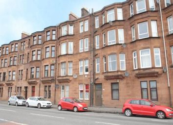 1 bed flat for sale in 2196 Dumbarton Road, Yoker, Glasgow G14