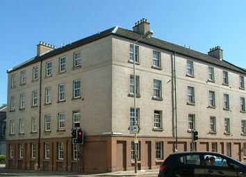 Thumbnail 2 bed flat to rent in 2 Atholl Court, Perth