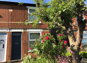 Thumbnail 3 bed semi-detached house for sale in Bramford Road, Ipswich